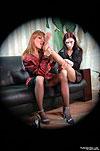 Judith&Alice