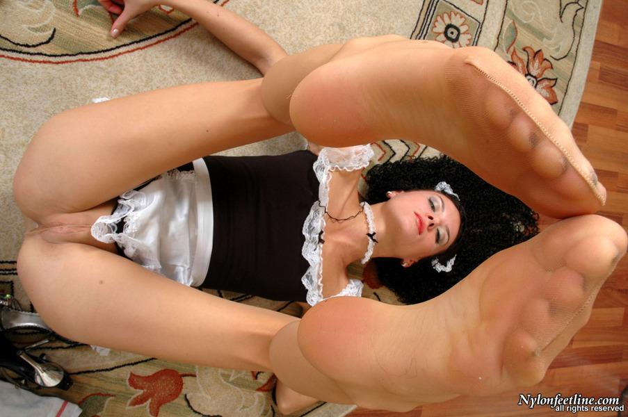 french footjob massage erotique reims