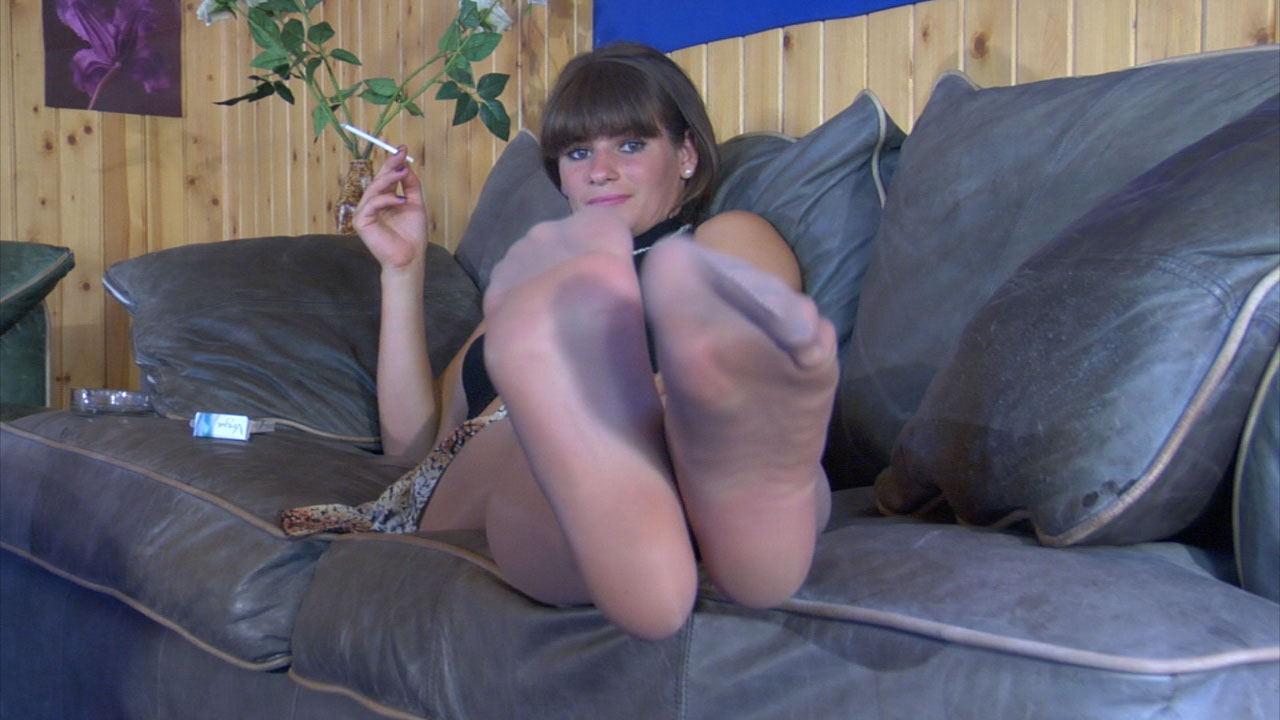 Video Clips Pantyhose Index 73