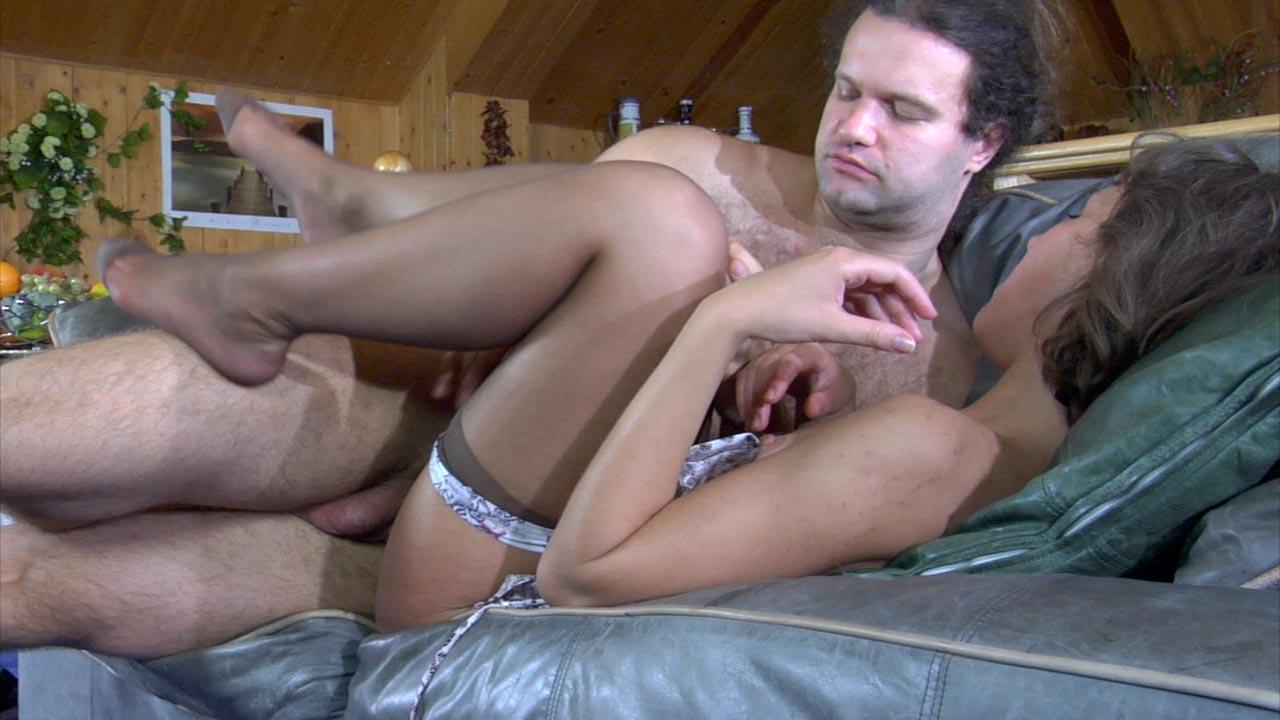 otlichniy-seks-video