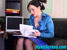 Nylon Movies