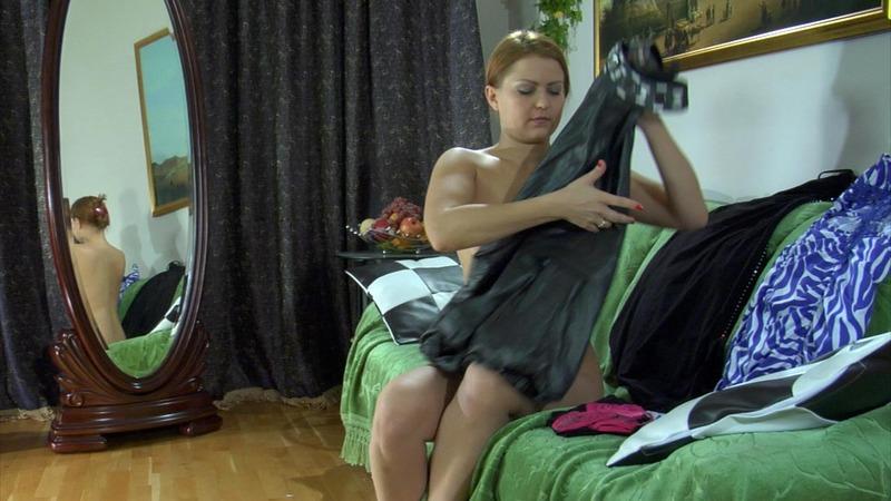 Nylon nylonscreen nylon nylon sexe