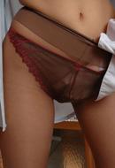 Pantyhose1