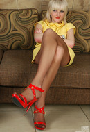 Pantyhose Pictures