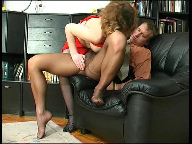 v-kolgotkah-muzhiki-porno