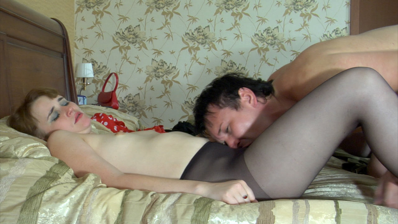 Agreed write Grey pantyhose pantyhosejobs