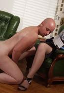 Nylon Porn