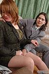 Leonora&Danil