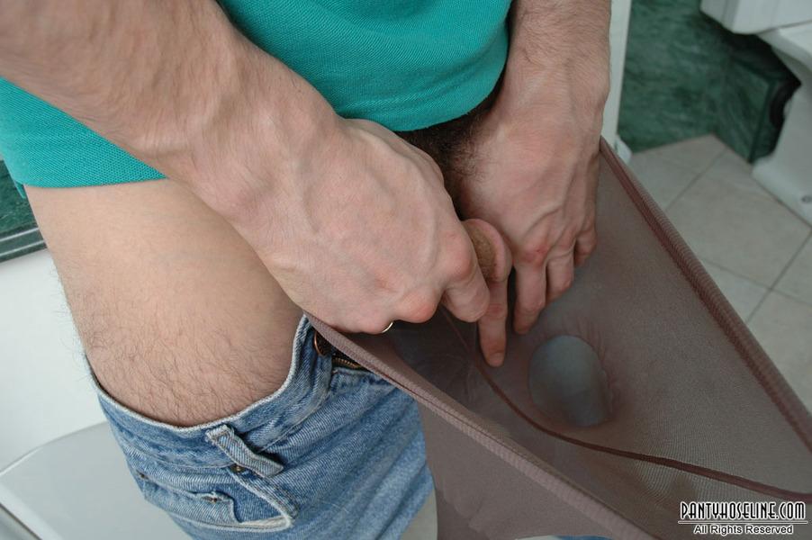 the first pantyhose supplier XXX - xnxxsexpornnet