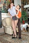Irene&Nathan