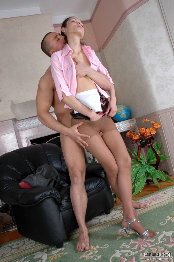 naked sexy fucking boy fucking with his aunt