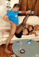 Pantyhose Games