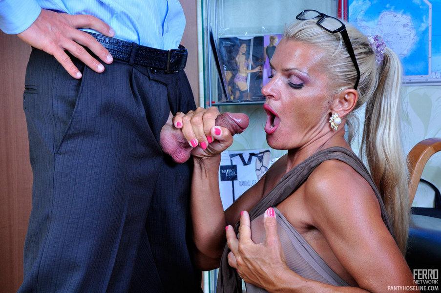Omas suchen sex www amateurgallery