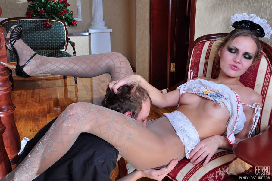Фото голых баб и мужиков