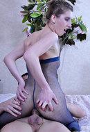 Pantyhose Pics