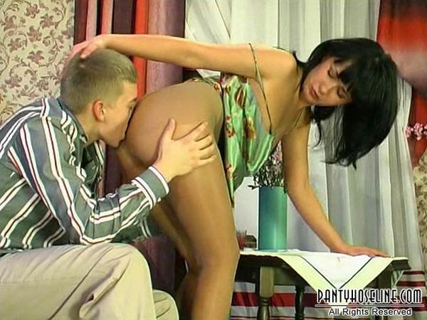 Best free fetish spank
