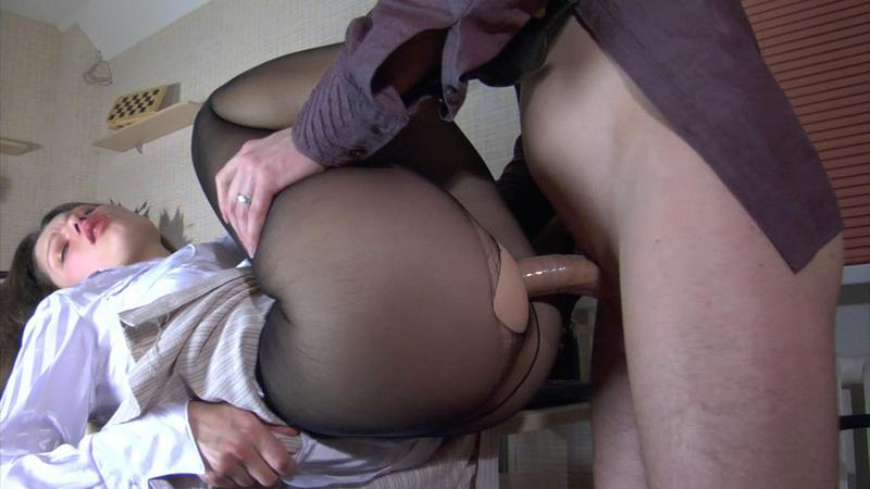 Painful anal sex free