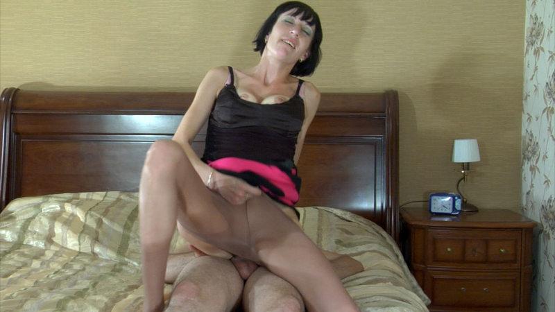 порно фото стройные мамки