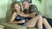 Alina&Nicholas
