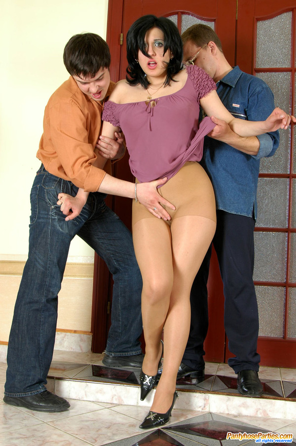 image Seduced by a sweet and lovely mom asian d amp t