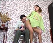 Sophia&Adam