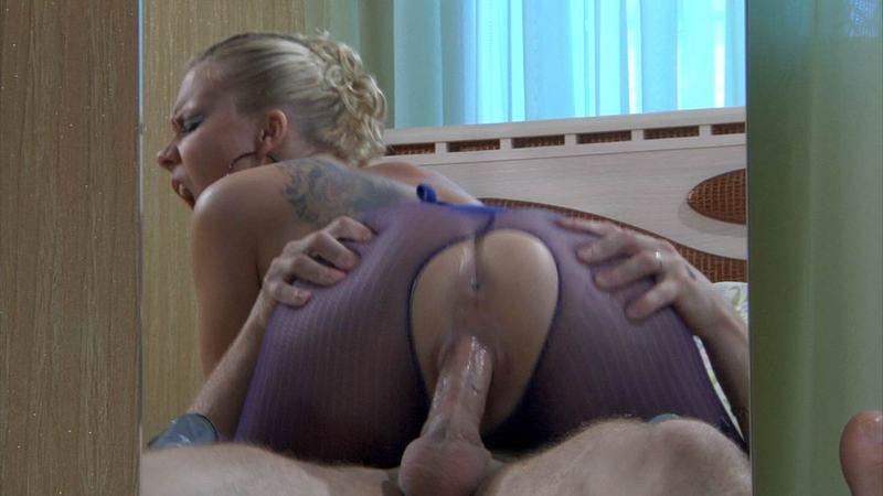 Sex Pantyhose Videos From Pantyhosescreen 48
