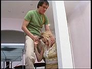 Susanna&Roger
