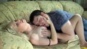 Natali&Adam