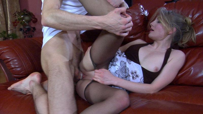 video-pantyhose-onlayn