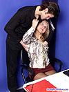 Laura&Silvester