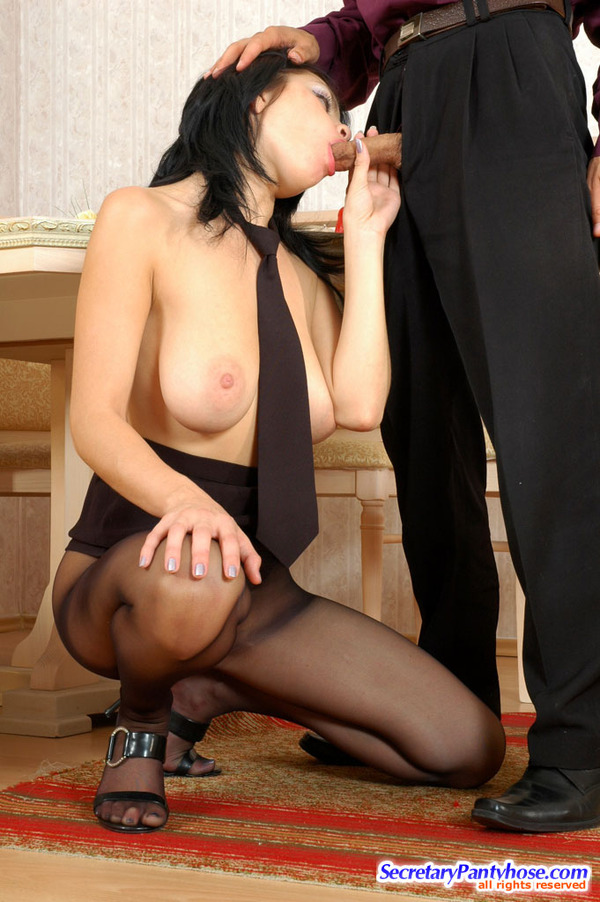 Sorry, that secretary galleries pantyhose outdoor pantyhose consider, that