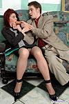 Afina&Mike
