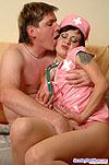 Mima&Rolf