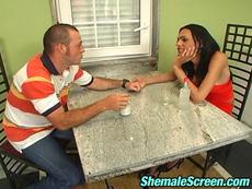 ShemaleScreen