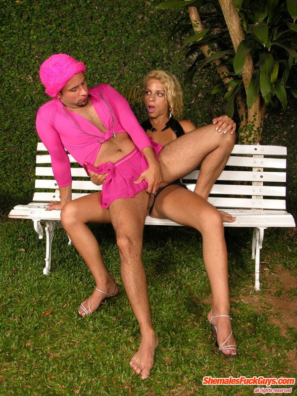 brazillian shemales xxx porn