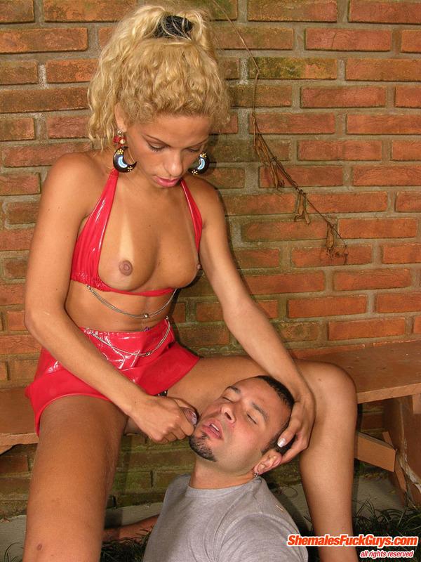 brazillian shemales porn