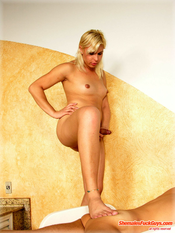 Free mature tranny movies