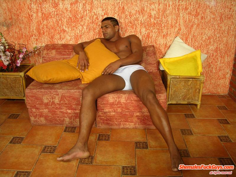 brazilian shemales dildos