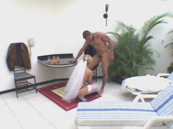 hot nude sex pose of korean