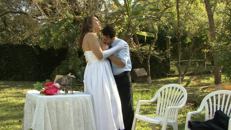 Buttfuck brides gif, phat booty black teeny bopper pic