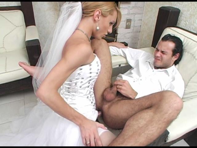 порно фото невеста ввзбудилас