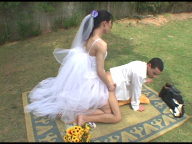 izvestnie-transseksualki-svadba
