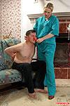 Susanna&Monty