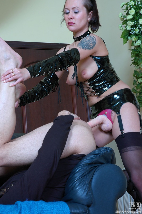Exclusive anal movies gaping assholes winking