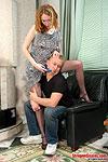 Irene&Adrian