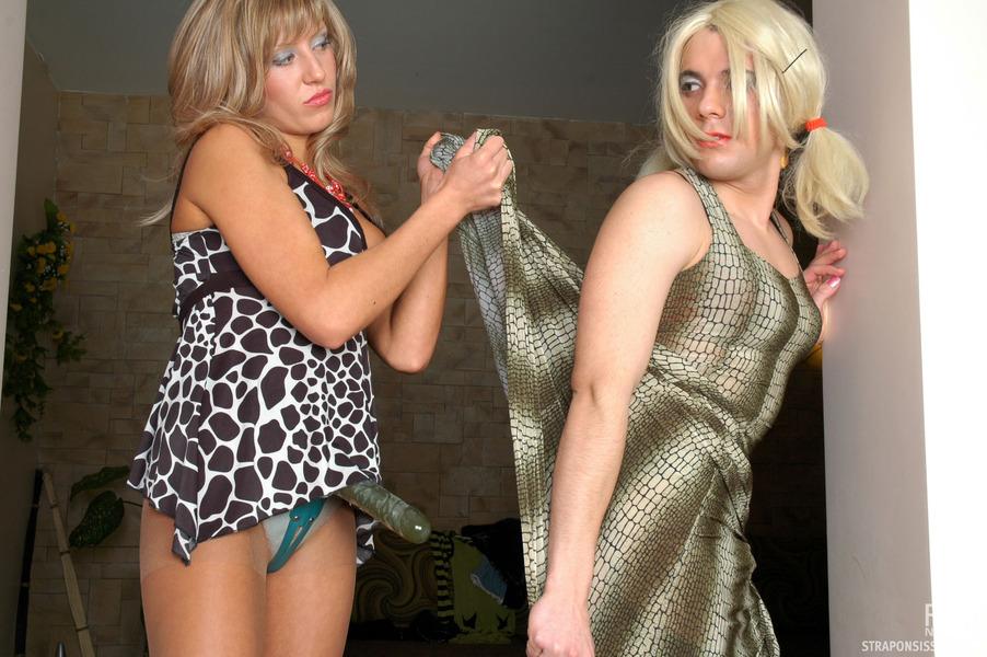 polish women sex porn movies