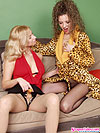 Cornelia&Laura