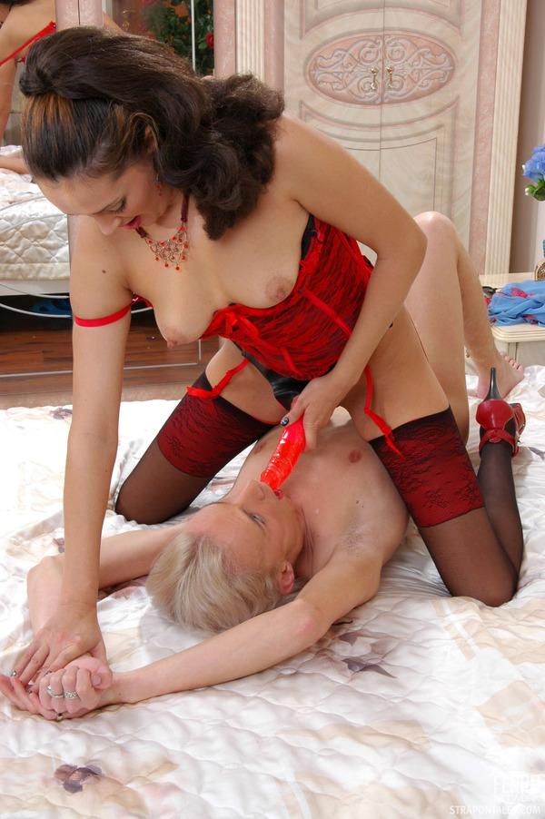 russkoe-porno-russkie-telki-minet-anal
