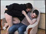 Juliana&Adam
