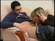 Virginia&Adam